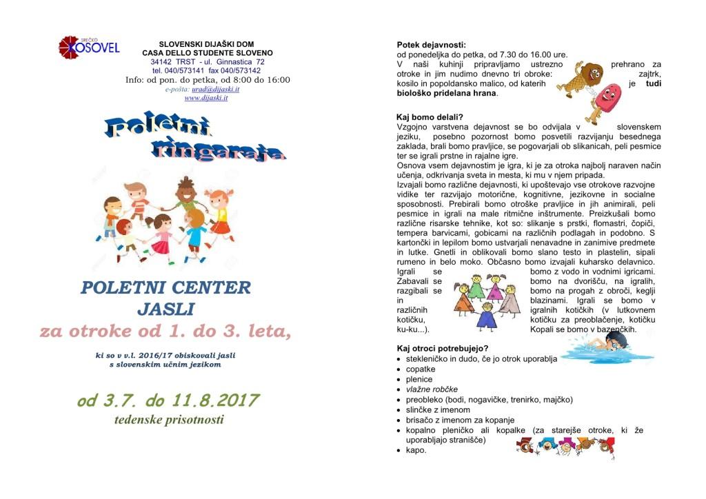 Brosura p-c 2017 jasli1